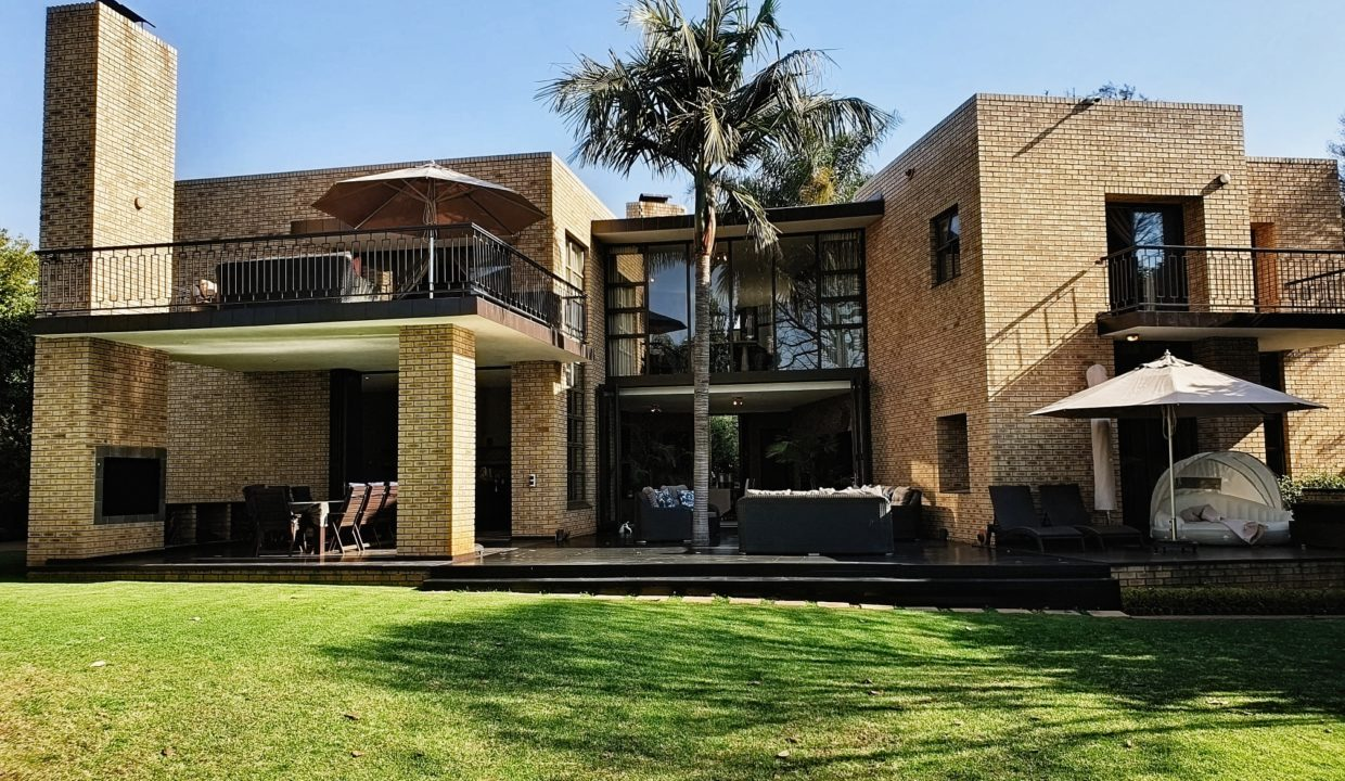 House-for-sale-in-Bedforview (1)