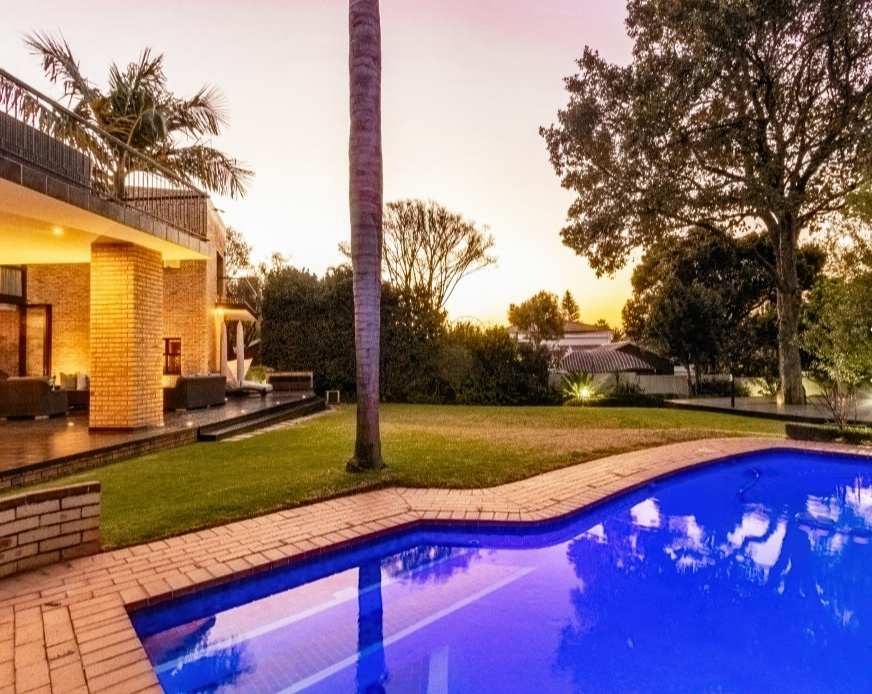 House-for-sale-in-Bedforview (12)