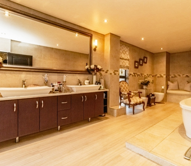 House-for-sale-in-Bedforview (13)