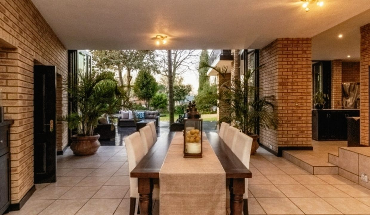 House-for-sale-in-Bedforview (14)