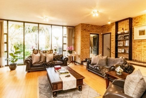 House-for-sale-in-Bedforview (2)