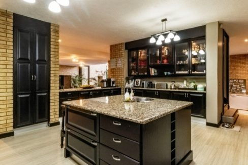 House-for-sale-in-Bedforview (3)