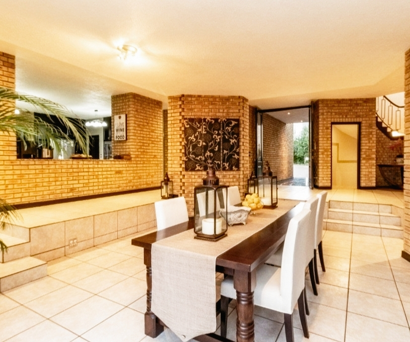 House-for-sale-in-Bedforview (5)