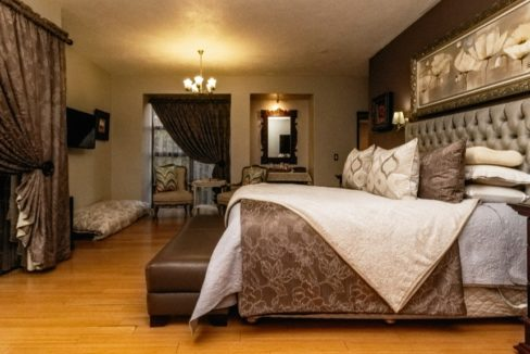 House-for-sale-in-Bedforview (7)