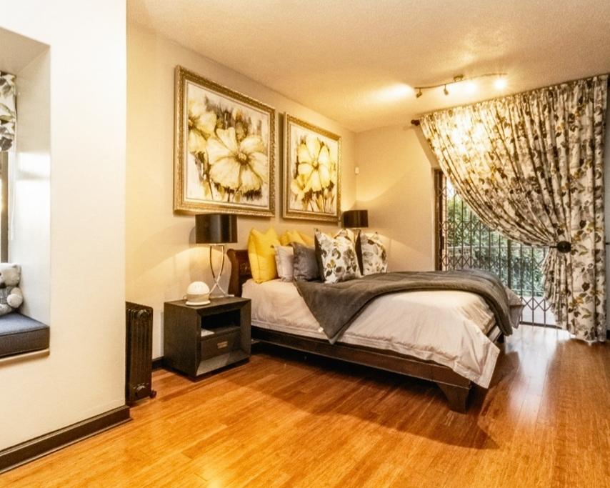 House-for-sale-in-Bedforview (8)