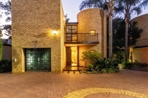 House-for-sale-in-Bedforview (9)
