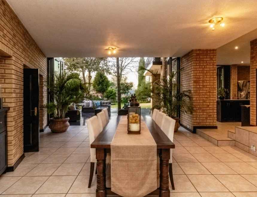 House-for-sale-in-Bedforview