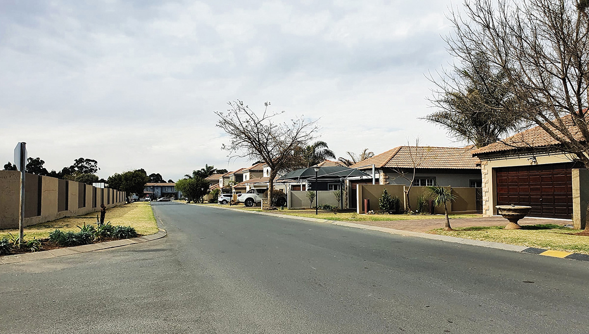 House-for-sale-in-Brakpan-(1)