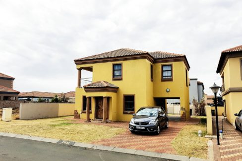 House-for-sale-in-Brakpan (1)