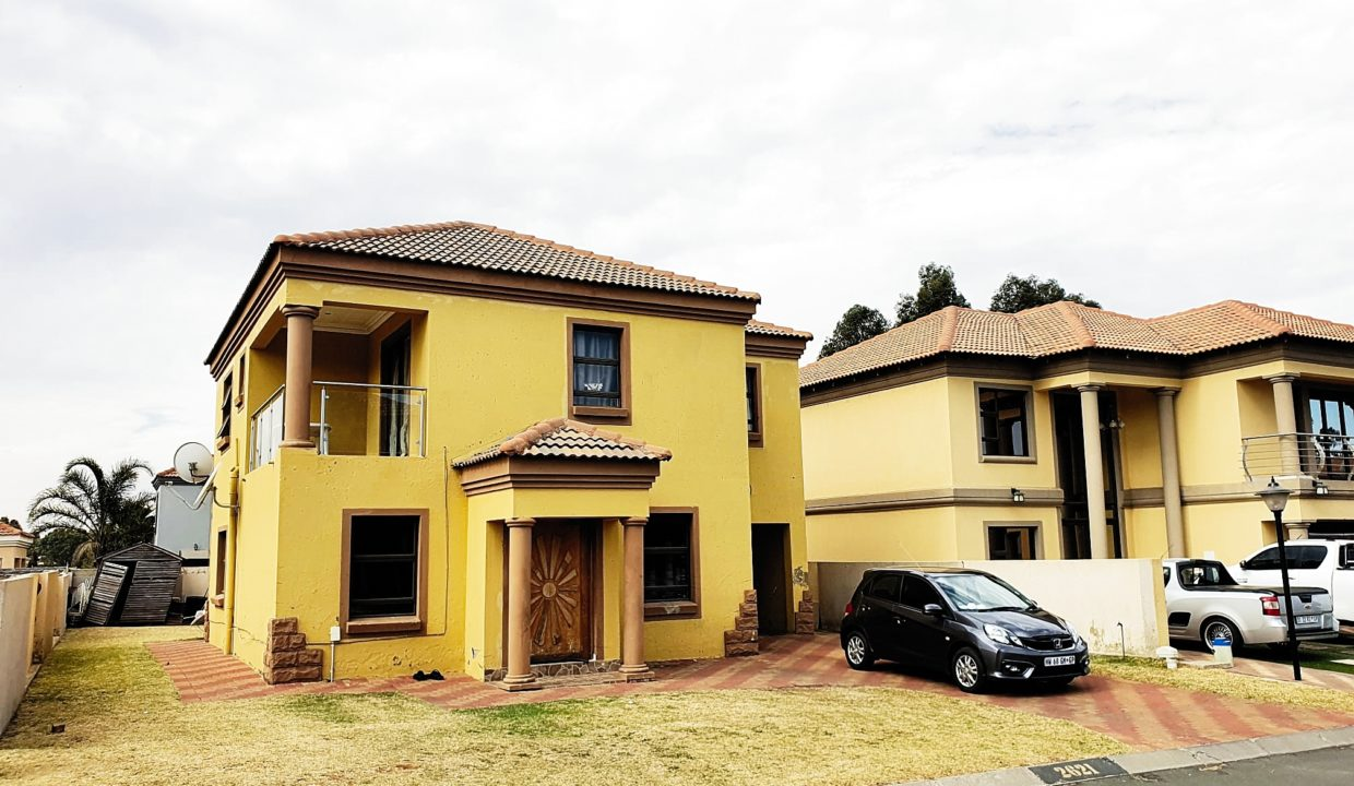 House-for-sale-in-Brakpan (3)