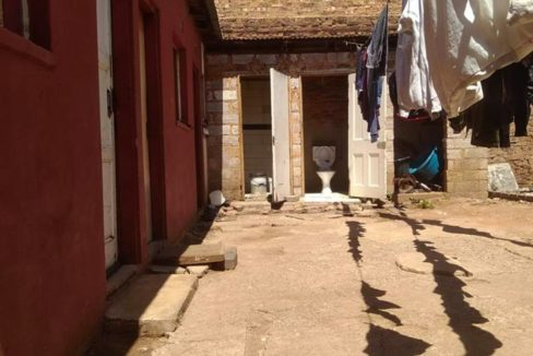3-bedroom-house-in-Troyeville-for-sale (10)