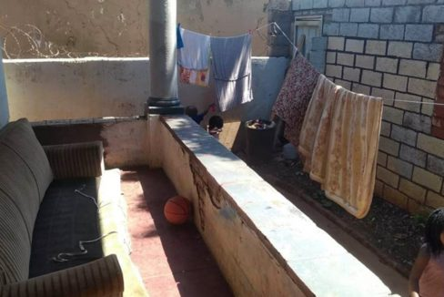3-bedroom-house-in-Troyeville-for-sale (7)