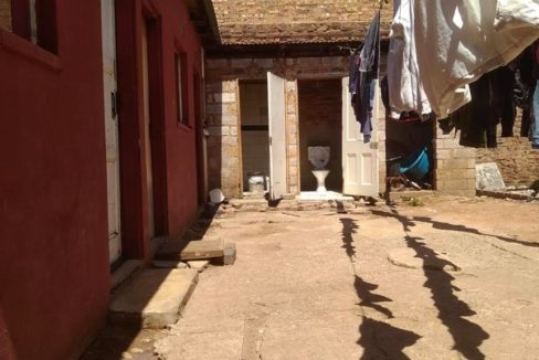 3-bedroom-house-in-Troyeville-for-sale (8)