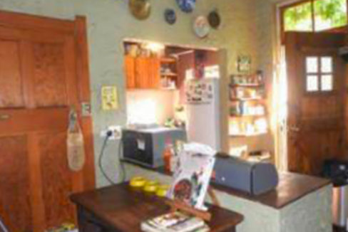 3 Bedroom House for Sale in Observatory16
