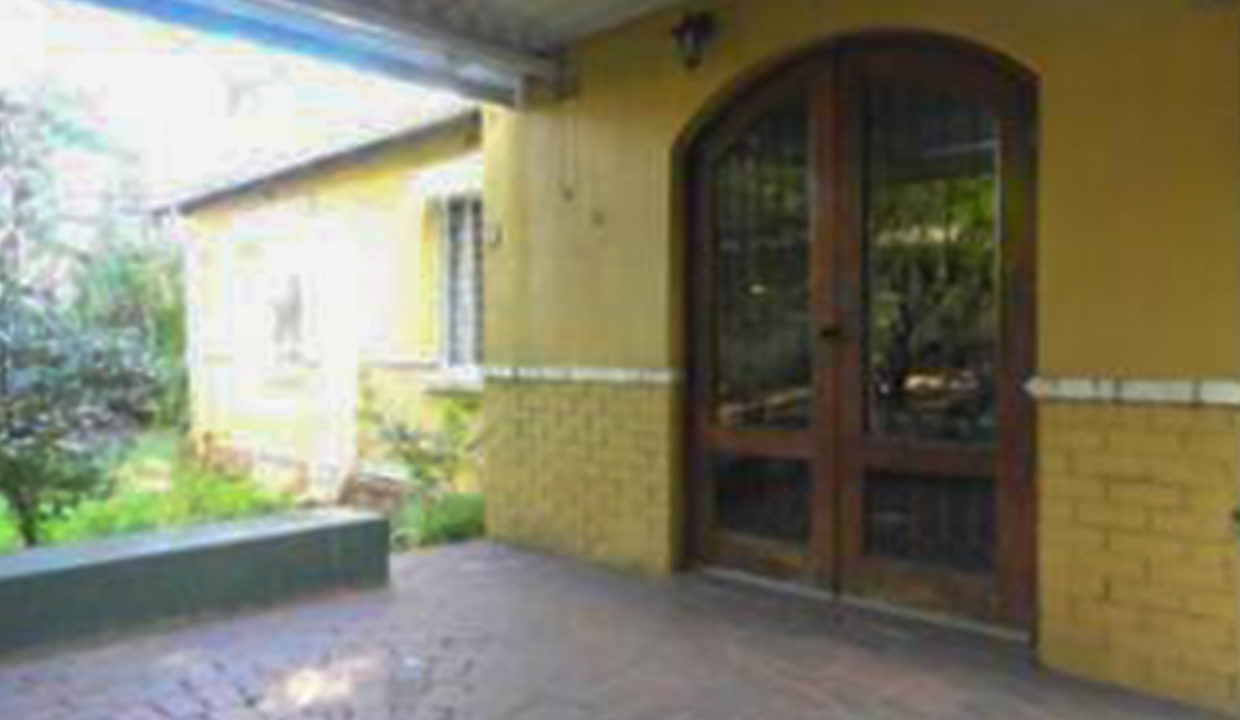 3 Bedroom House for Sale in Observatory18
