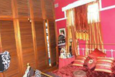 3 Bedroom House for Sale in Observatory19