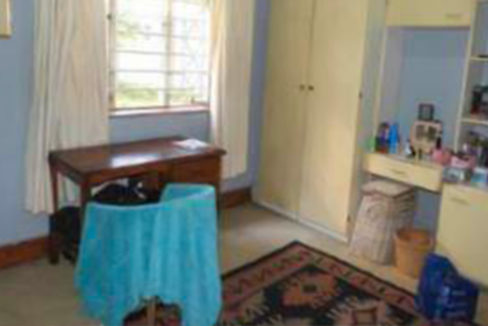 3 Bedroom House for Sale in Observatory20