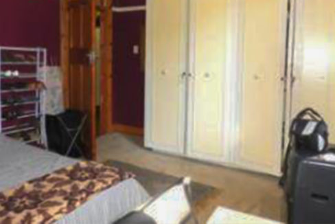 3 Bedroom House for Sale in Observatory21