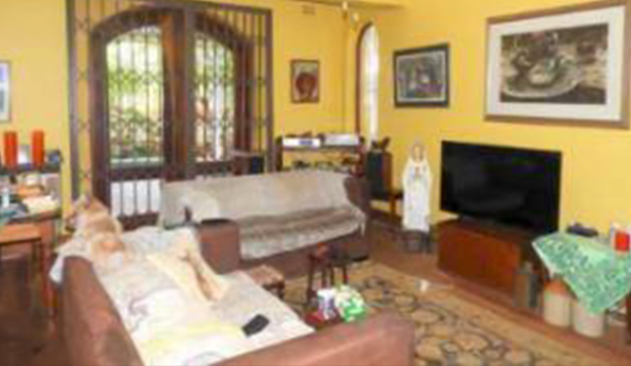 3 Bedroom House for Sale in Observatory22