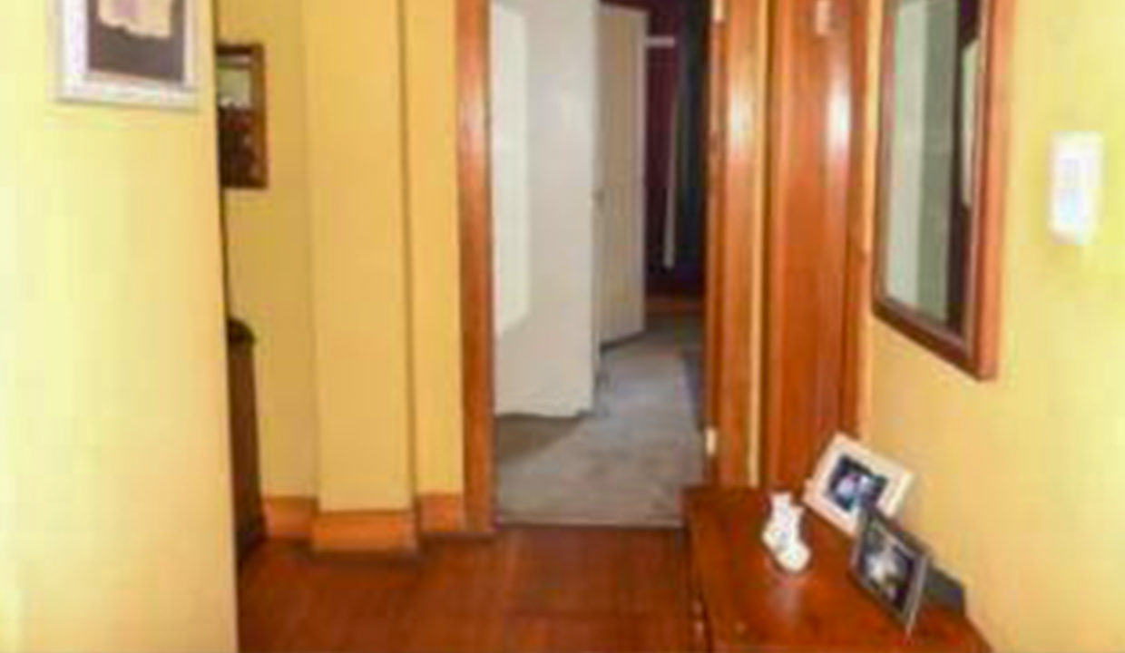 3 Bedroom House for Sale in Observatory5