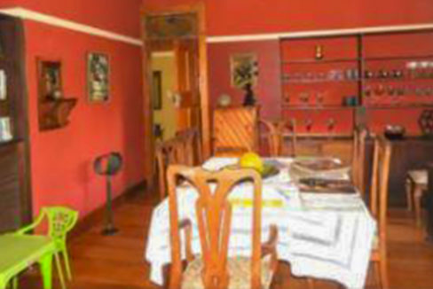 3 Bedroom House for Sale in Observatory8