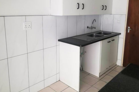 3 Bedroom Townhouse for Sale in Bedford Gardens24
