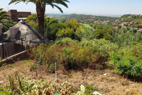 4198 m² Land for Sale in Bassoni3