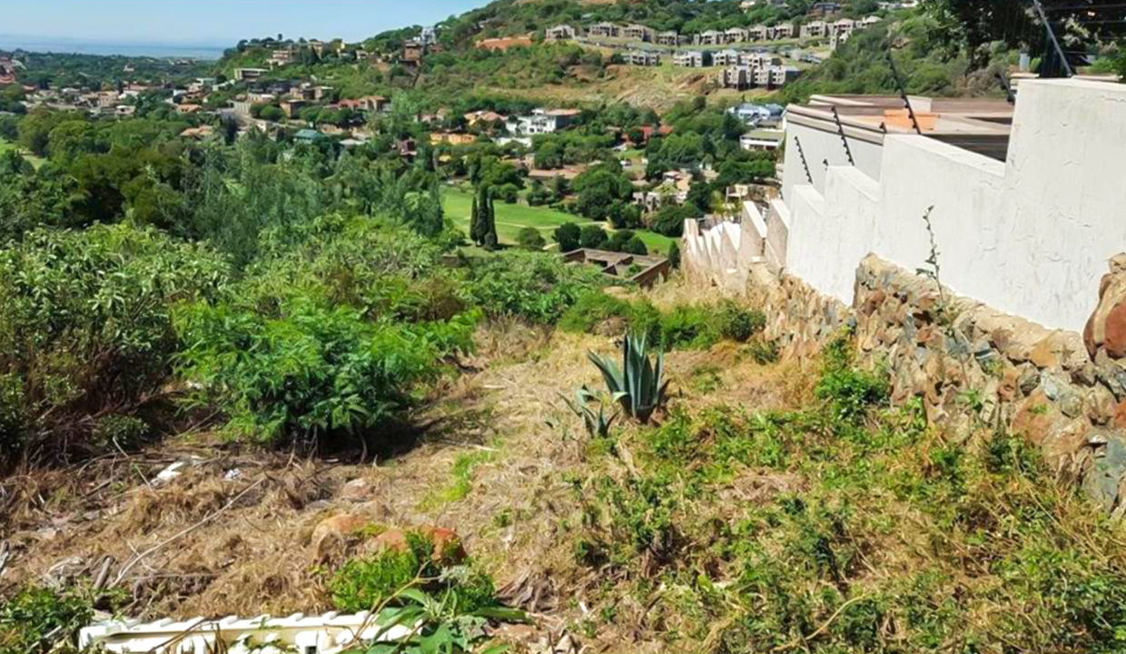 4198 m² Land for Sale in Bassoni4