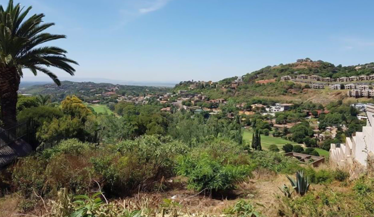 4198 m² Land for Sale in Bassoni5