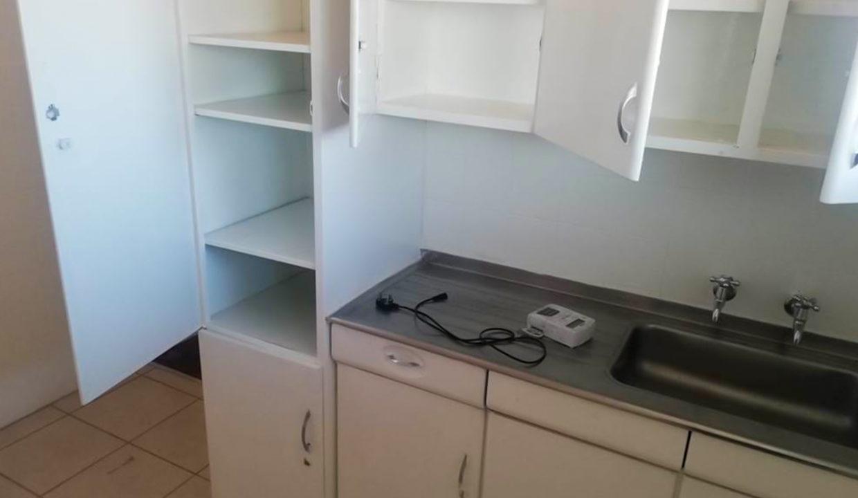 54 Bedroom Flat for Sale in Joubert Park1