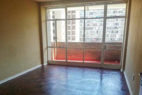 54 Bedroom Flat for Sale in Joubert Park13