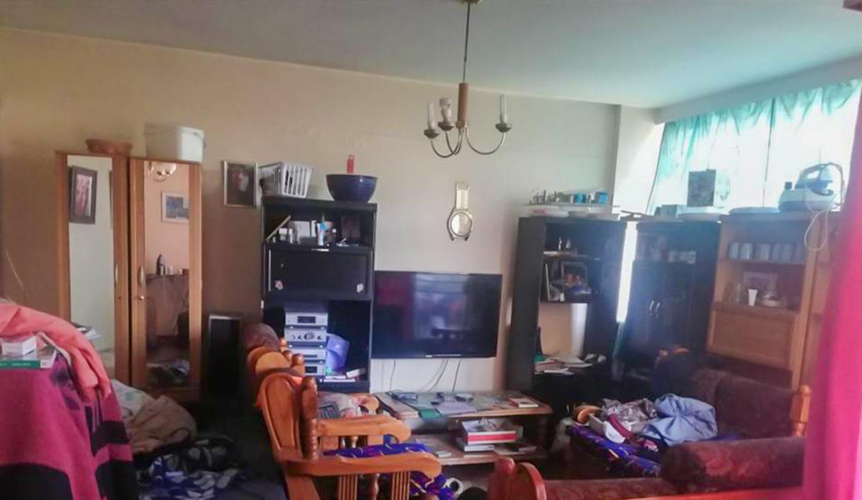 54 Bedroom Flat for Sale in Joubert Park28