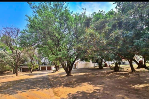 8566 m² Farm for Sale in Chartwell26