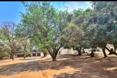 8566 m² Farm for Sale in Chartwell27