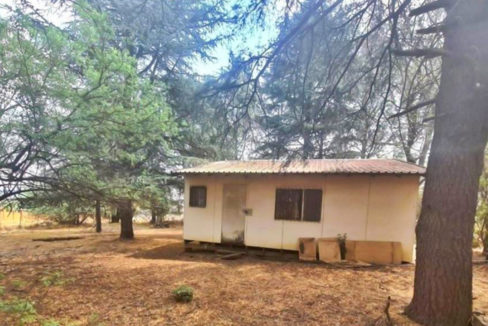 8566 m² Farm for Sale in Chartwell6