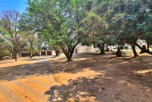 8566 m² Farm for Sale in Chartwell7