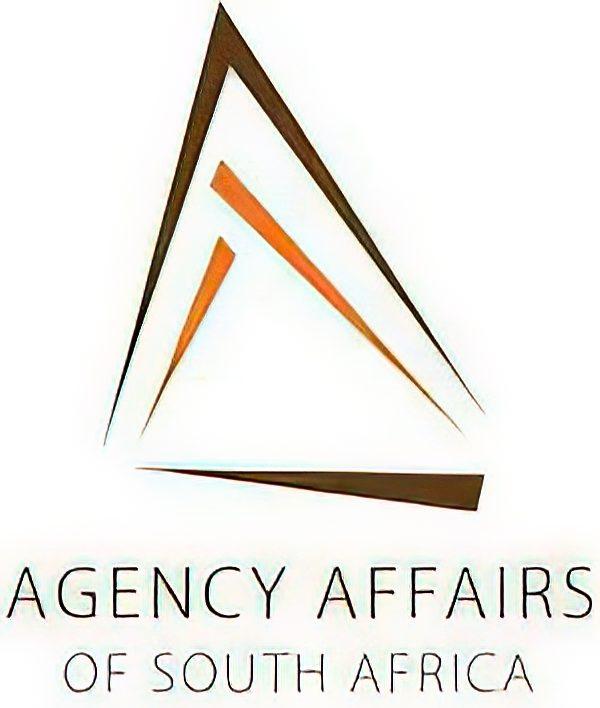 Estate Agency Board