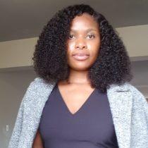 Sduduzile Faith Khumalo - Agent